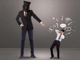 怎么做职场潜规则技巧交流群赚钱?