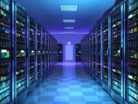 网站服务器类型和SEO以及选购方法