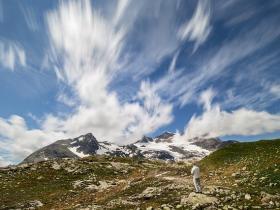 靠山吃山,靠水吃水,一个人轻松月入几千的生意路子!