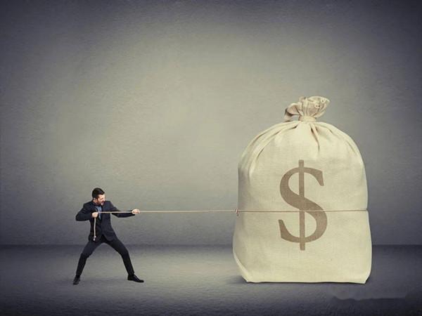 赚钱=三观+认知+方法论的结合?