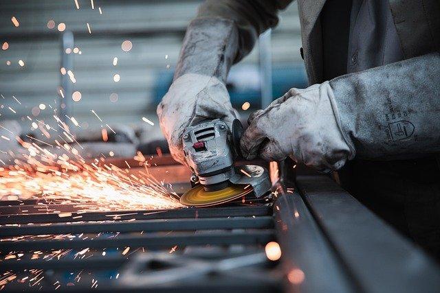 实体制造业,怎么运营私域流量
